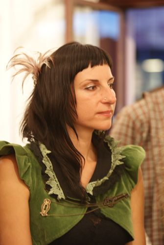 Basia Wiacek