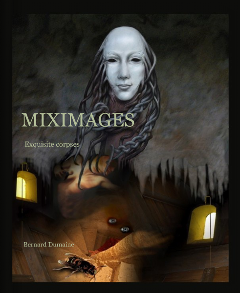 Miximages
