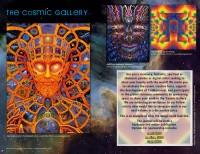 CoSMic Gallery