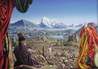 Begegnung-am-Karakorum