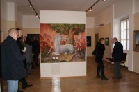 Phantastenmuseum