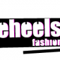 spykeheels.com