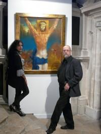 Chaumont Galerie 2 004 - Kopie