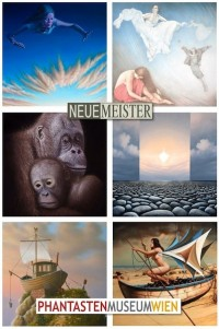 Neue Meister