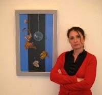 Susanne Steinbacher