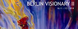 Berlin Visionary II