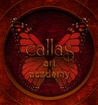 callas art academy