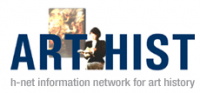Arthist Logo