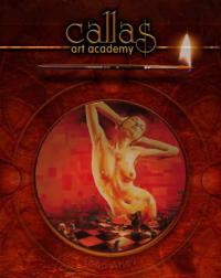 callas-bremen art academy