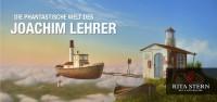 Einladung Joachim Lehrer Miltenberg 11.2014