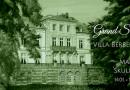 Grand Salon in der Villa Berberich (D)
