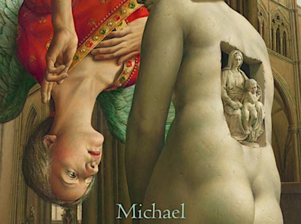 Michael Triegel  und die Rückkehr der Renaissance