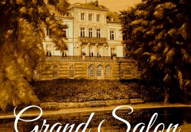 Grand Salon in Bad Säckingen (DE)