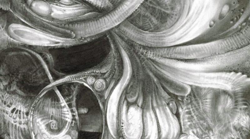 """""""International Surrealism Now"""" in Vieira de Leiria (PT)"""