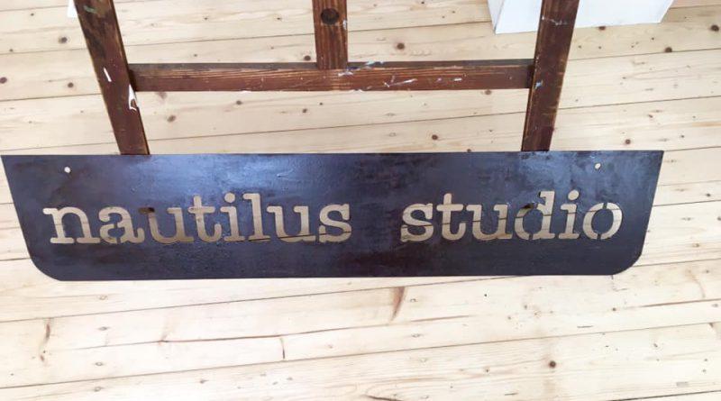 Nautilus Studio Neueröffnung in Wuppertal (DE)